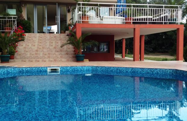 фотографии отеля Tia Maria (Тиа Мария) изображение №7