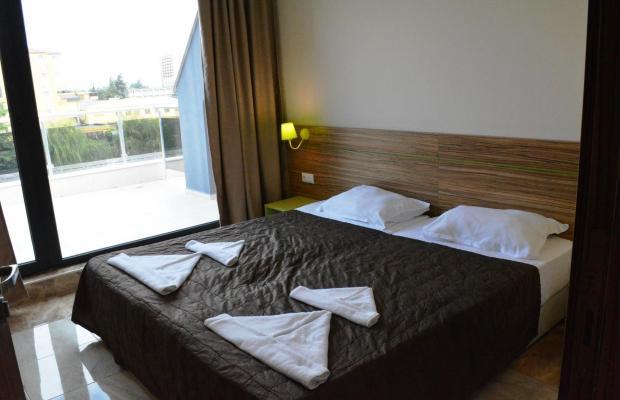 фото отеля Tia Maria (Тиа Мария) изображение №5