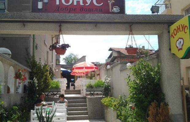 фото отеля Tonus Guest House изображение №5