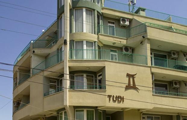 фото отеля Туди изображение №1