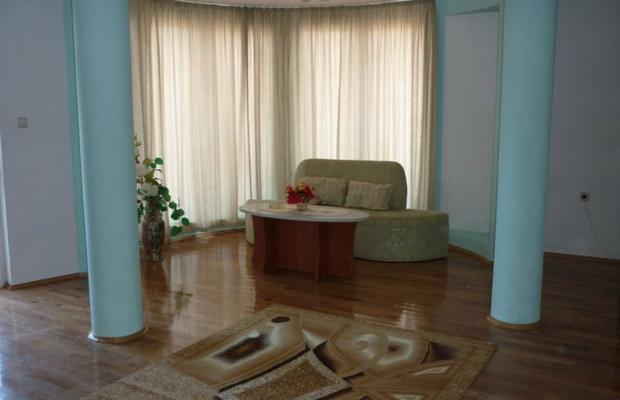 фото отеля Туди изображение №9