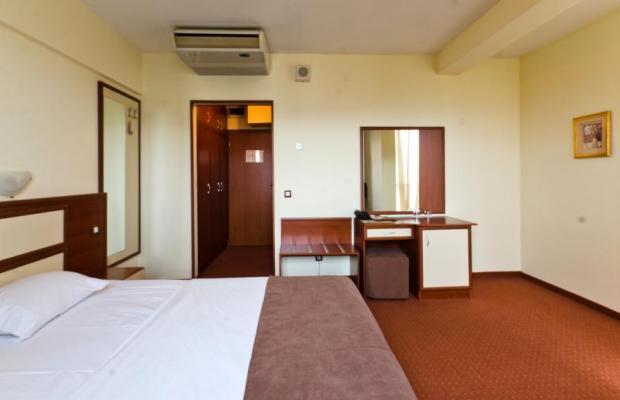 фото отеля Nadejda (Надежда) изображение №5