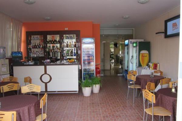 фотографии отеля Vechna R Resort изображение №63