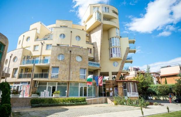фотографии отеля Vechna R Resort изображение №59