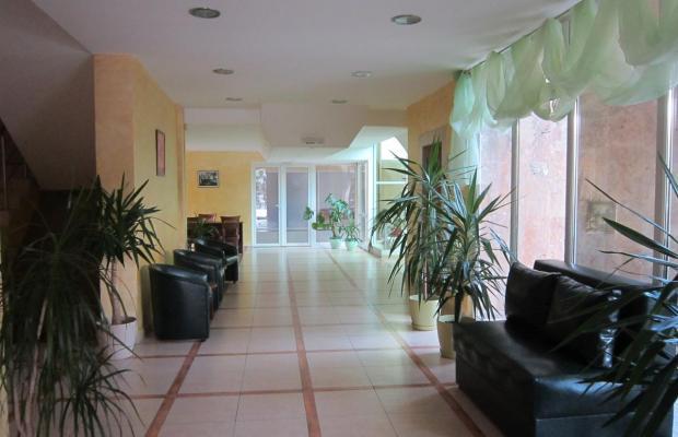 фото Vechna R Resort изображение №30