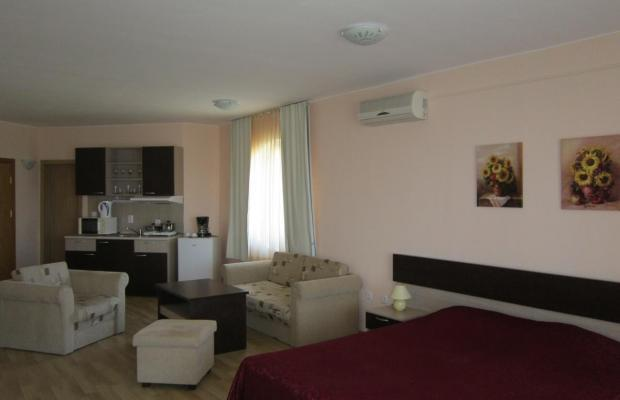 фото Vechna R Resort изображение №26