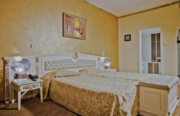 фото Victoria Palace Hotel & Spa (Виктория Палас Отель и Спа) изображение №38