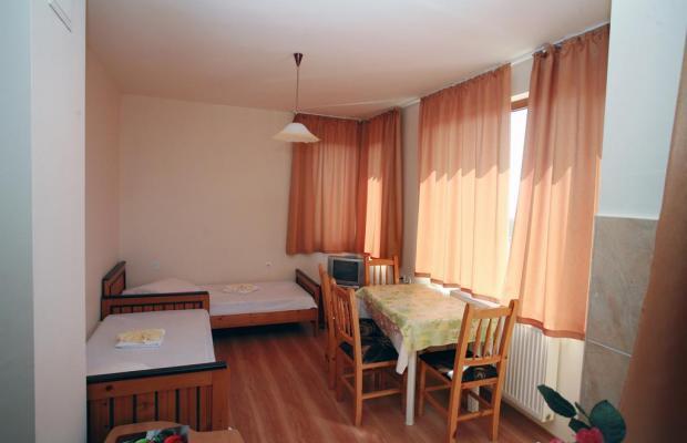 фотографии отеля Denitsa (Деница) изображение №11