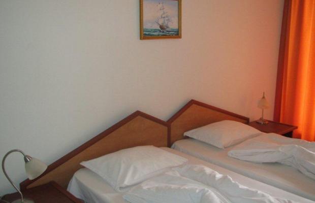 фото отеля Denitsa (Деница) изображение №5
