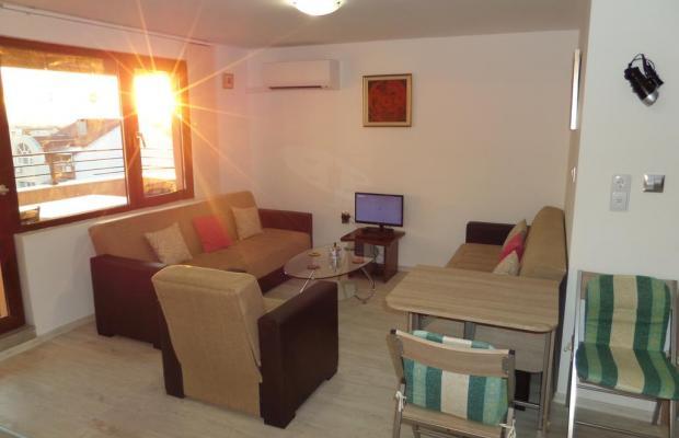 фото Sunset Apartment Burgas изображение №6