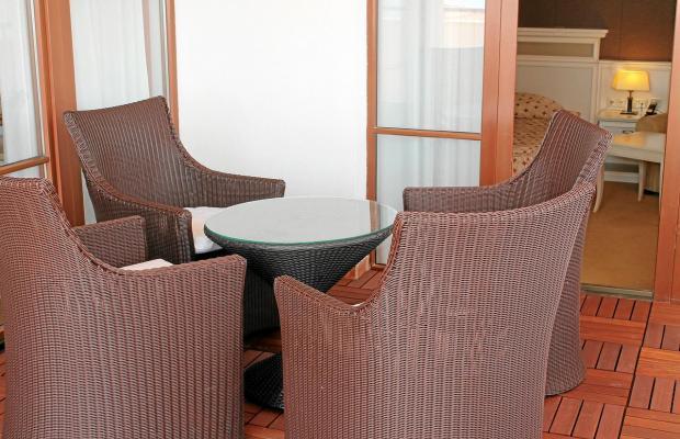 фото отеля Helena VIP (Хелена ВИП) изображение №13