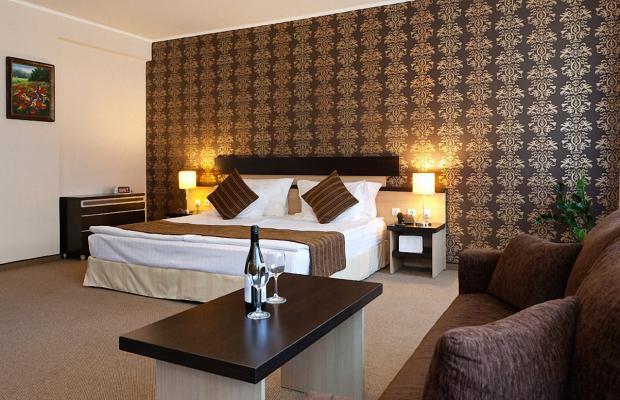 фото Grand Hotel Velingrad (Гранд Отель Велинград) изображение №82