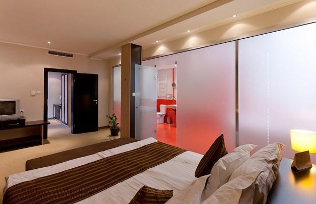 фото Grand Hotel Velingrad (Гранд Отель Велинград) изображение №66