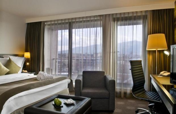 фото отеля Radisson Blu Grand Hotel (ex. Radisson Sas Grand) изображение №33