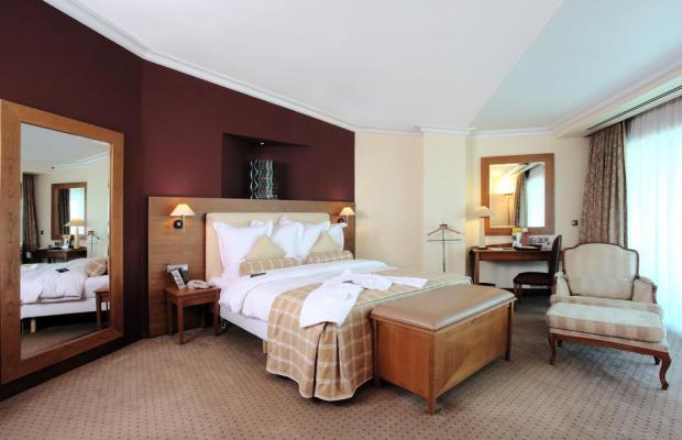 фотографии отеля Radisson Blu Grand Hotel (ex. Radisson Sas Grand) изображение №31