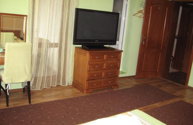 фото отеля Version (Версия) изображение №37