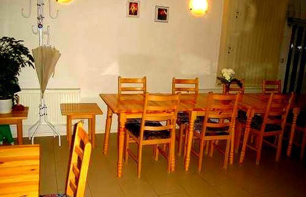 фотографии отеля Лавина  изображение №3