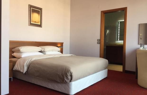 фото отеля Art`Otel изображение №25
