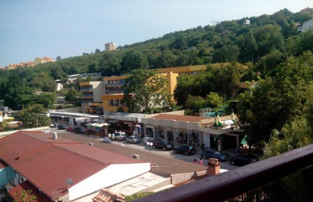 фотографии отеля Niko (Нико) изображение №7