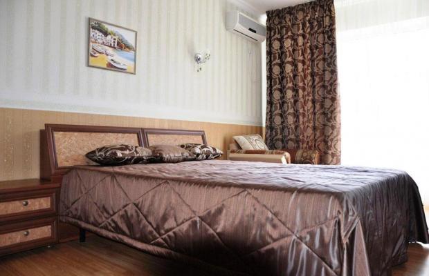 фото отеля Морской бриз (Morskoj briz) изображение №21