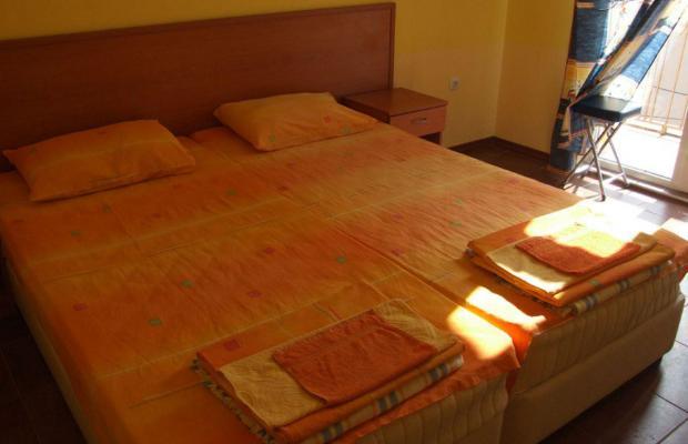 фотографии отеля Randevu (Рандеву) изображение №11