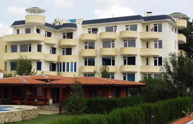 фото отеля Veronika (Вероника) изображение №9