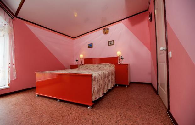фотографии отеля Виктория (Victoria) изображение №19