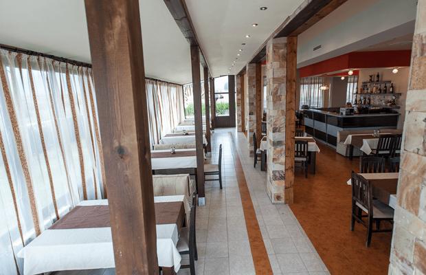 фото отеля Spa Vita Springs изображение №5