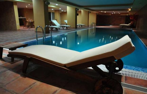 фотографии Medicus Balneo Hotel & SPA (Медикус Балнео Хотел & СПА) изображение №36