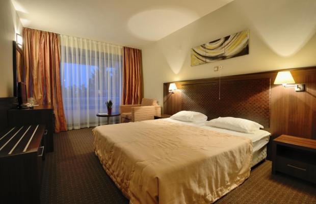 фотографии Sana Spa Hotel  изображение №4
