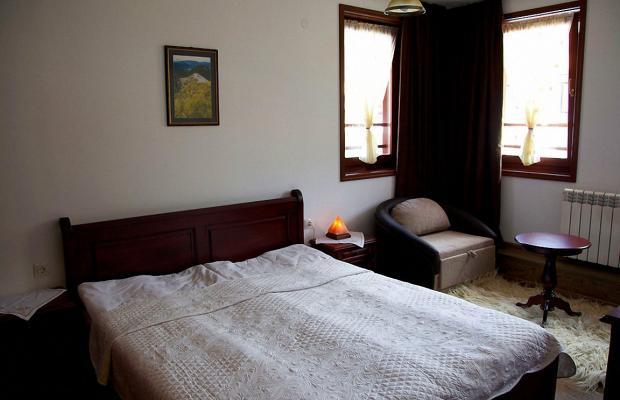 фотографии отеля SPA Complex Ismena (СПА Комплекс Исмена) изображение №179