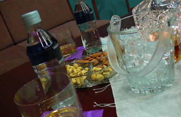 фотографии отеля SPA Complex Ismena (СПА Комплекс Исмена) изображение №147