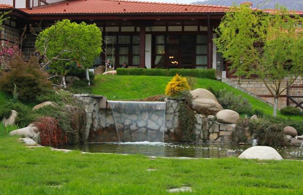 фото отеля SPA Complex Ismena (СПА Комплекс Исмена) изображение №125