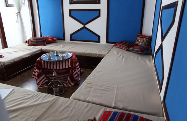 фотографии отеля SPA Complex Ismena (СПА Комплекс Исмена) изображение №31