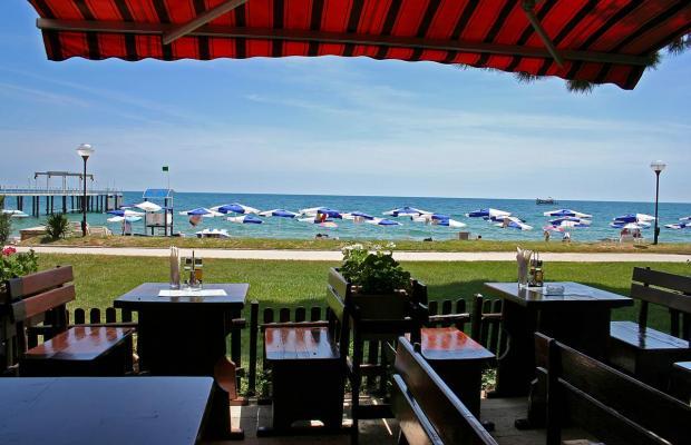 фото отеля Riviera Lotos изображение №25