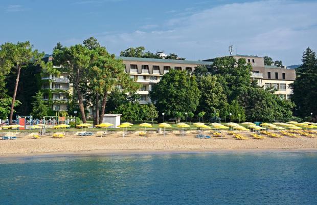 фото Riviera Lotos изображение №10