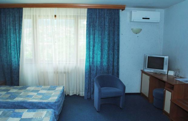 фото отеля SPA Hotel Devin (СПА Хотел Девин) изображение №45