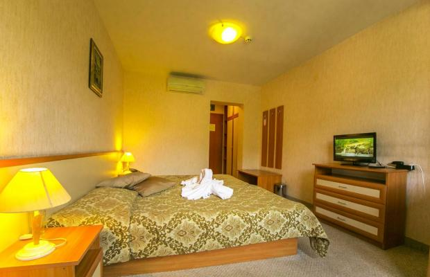 фотографии отеля SPA Hotel Devin (СПА Хотел Девин) изображение №43