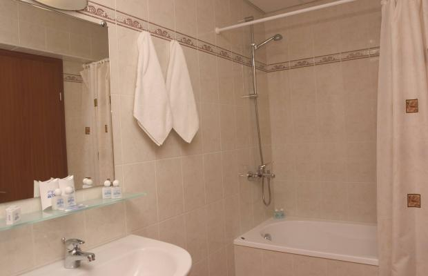 фотографии SPA Hotel Devin (СПА Хотел Девин) изображение №40