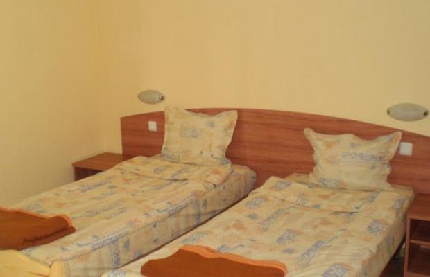 фотографии Royal Rio Apartments изображение №8