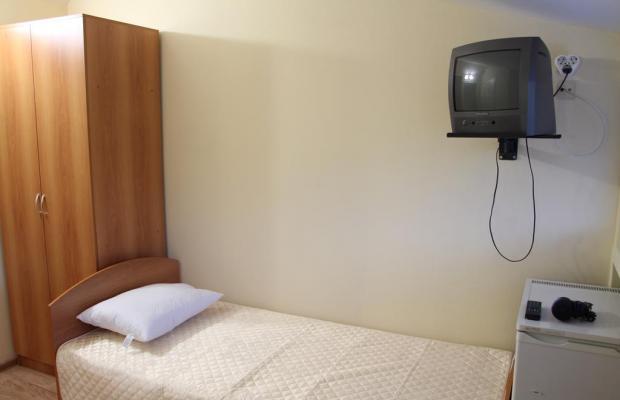 фото отеля Катамаран изображение №13