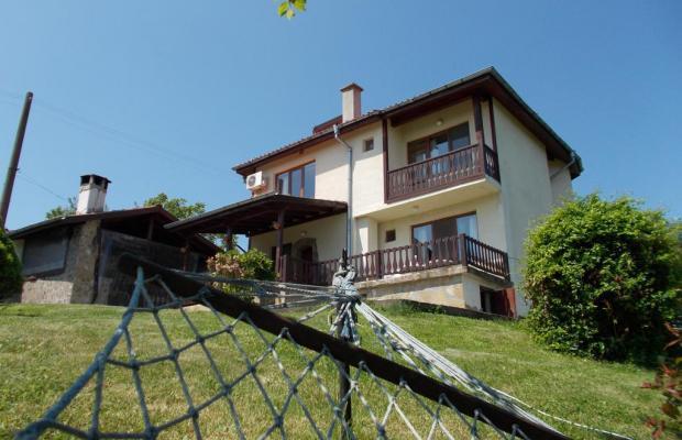 фото Villa Big Bear изображение №2