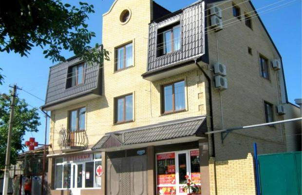 фото отеля Гелиос (Gelios) изображение №5