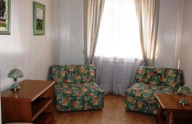 фото отеля Ланги (Langi) изображение №17