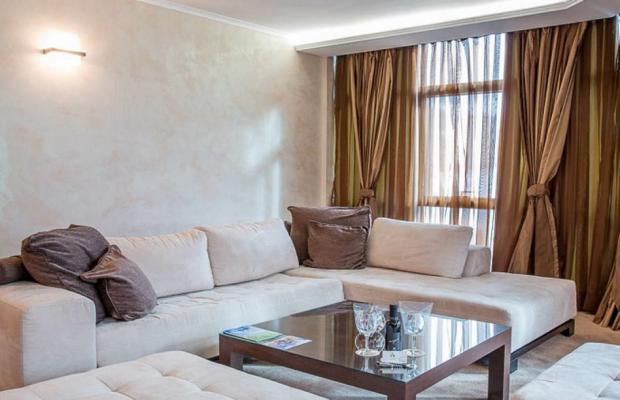 фото SPA Hotel Persenk (СПА Хотел Персенк) изображение №62