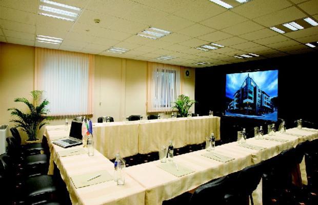 фото SPA Hotel Persenk (СПА Хотел Персенк) изображение №50