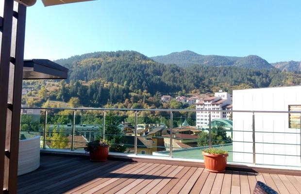 фото отеля SPA Hotel Persenk (СПА Хотел Персенк) изображение №25