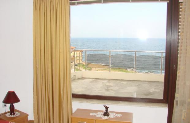 фотографии отеля Golden Fish (Золотая Рыбка) изображение №23