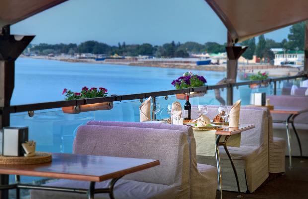 фото отеля Голубая лагуна (Blue Lagoon) изображение №9