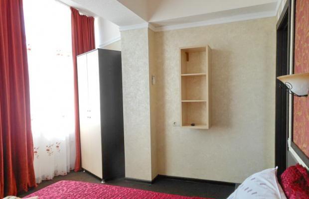 фото отеля Старинный Таллин (Starinny Tallin) изображение №25